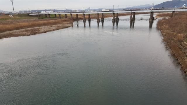 49.九頭竜橋下流.jpg