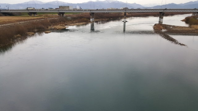 55.中角橋上流.jpg
