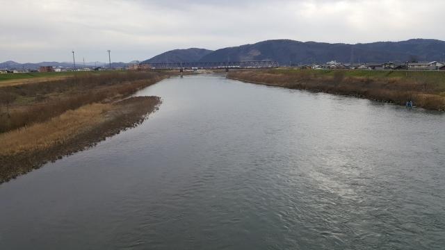 56.中角橋下流.jpg