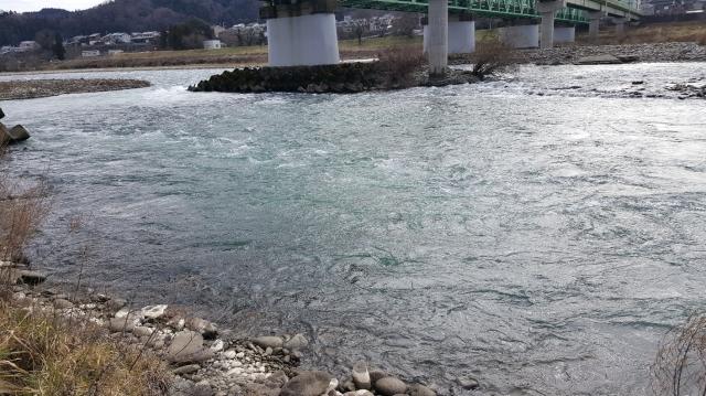 19.五松橋下右岸.jpg