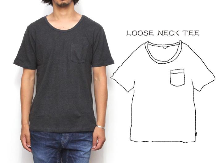 loose2.jpg