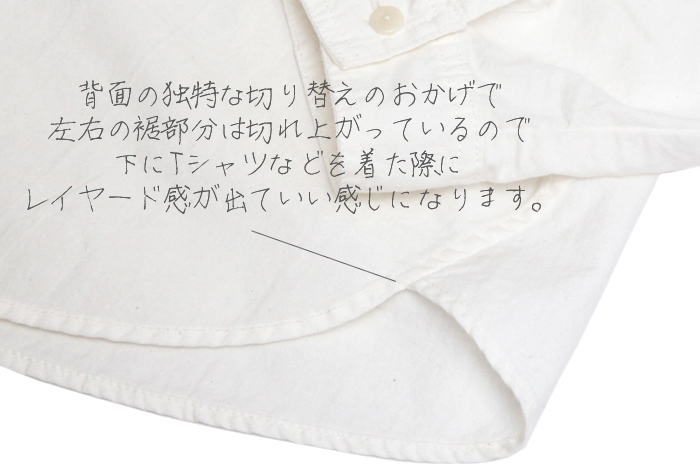 IMG_9514.jpg