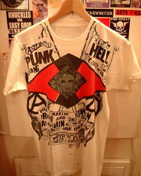 Punkhell1