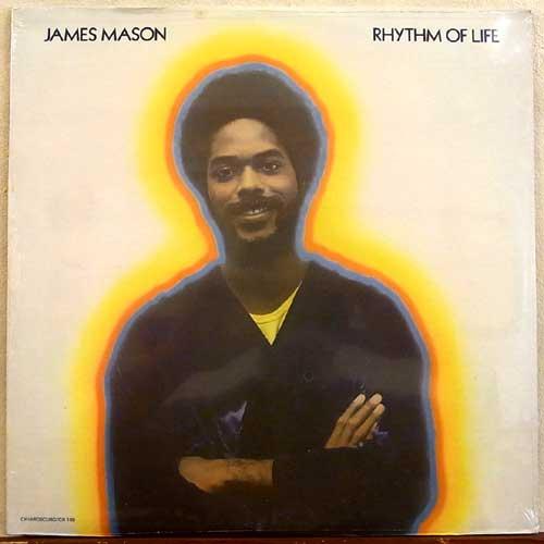 JAMES MASON 1