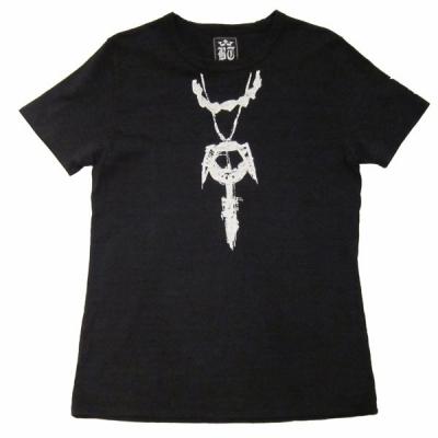大人も着れるシャレオツ「ONE PIECE」Tシャツ発売