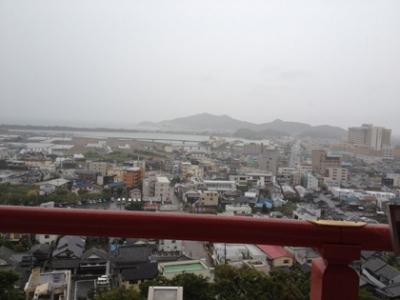 紀三井寺3.jpg