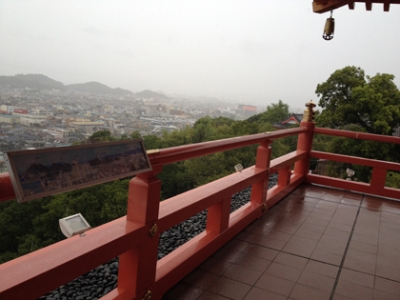 紀三井寺4.jpg