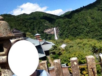 熊野大社2.jpg