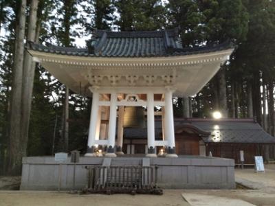 高野山4.jpg