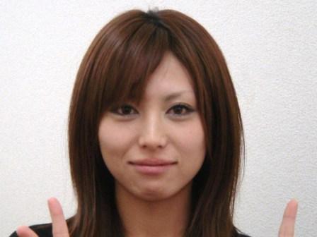 メグちゃんの画像 p1_14