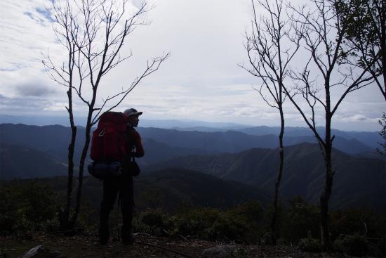 高塚山頂.jpg
