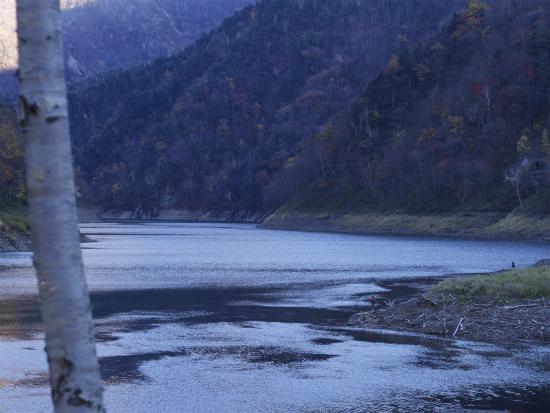 湖沼.jpg