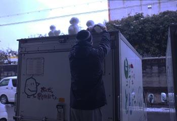 20140214_大雪.JPG
