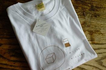 201408_ブログ_Tシャツ.jpg