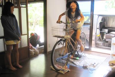 ?自転車発電画像.JPG