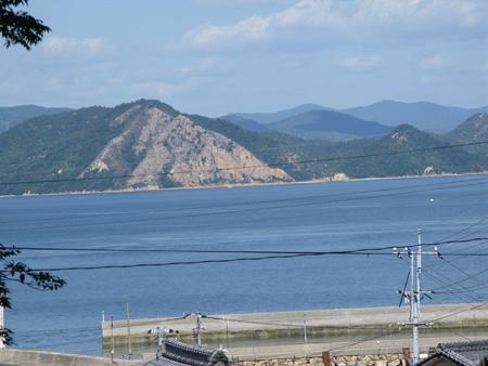 島からの景色.JPG