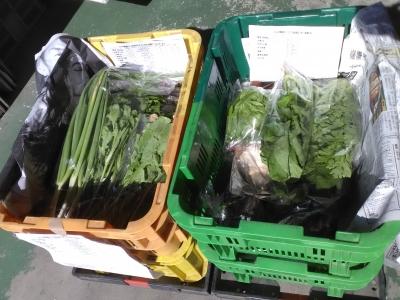 パック野菜181108