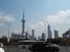 上海町並み�