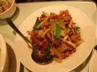 台湾料理�