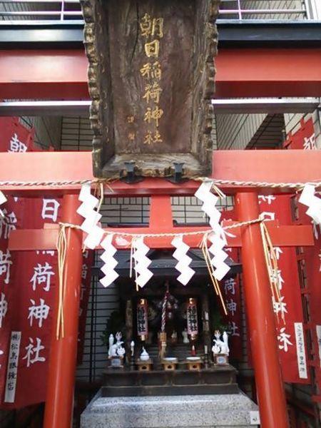 2014_0114_朝日稲荷神社(銀座)01.jpg
