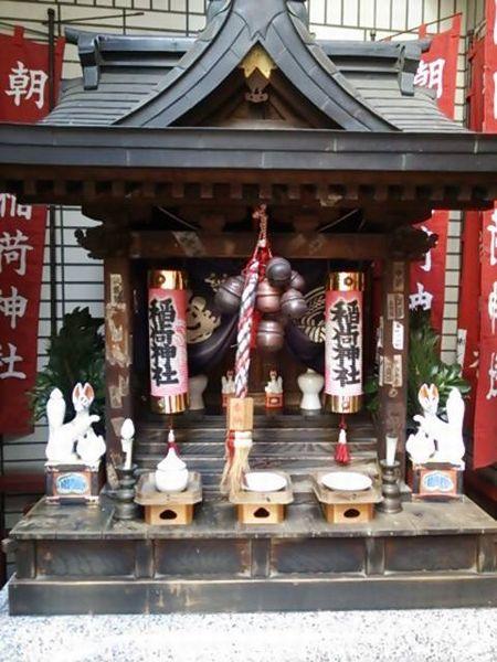 2014_0114_朝日稲荷神社(銀座)02.jpg