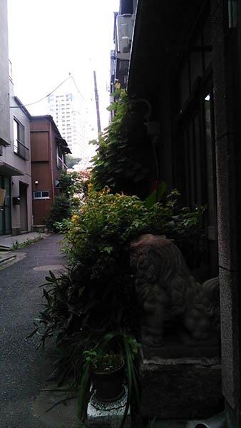 2014_0616a.jpg
