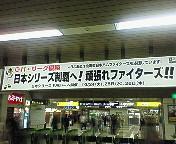 20061013_202271.jpg