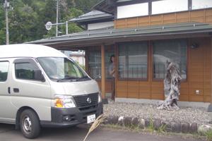 reports_001_caravan