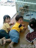 20060704_196869.jpg