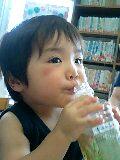 20060912_223292.jpg