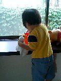 20060917_226229.jpg