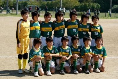 2009年千葉県JAバンクカップ(CTC杯)