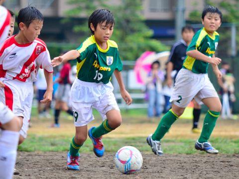 2012トーナメント8期1