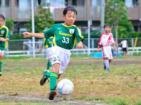 2012トーナメント8期2
