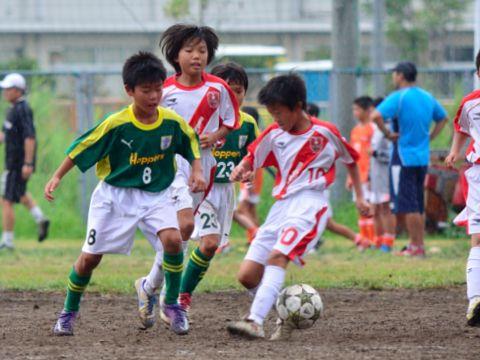 2012トーナメント8期6