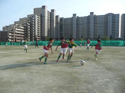 TRM新松戸
