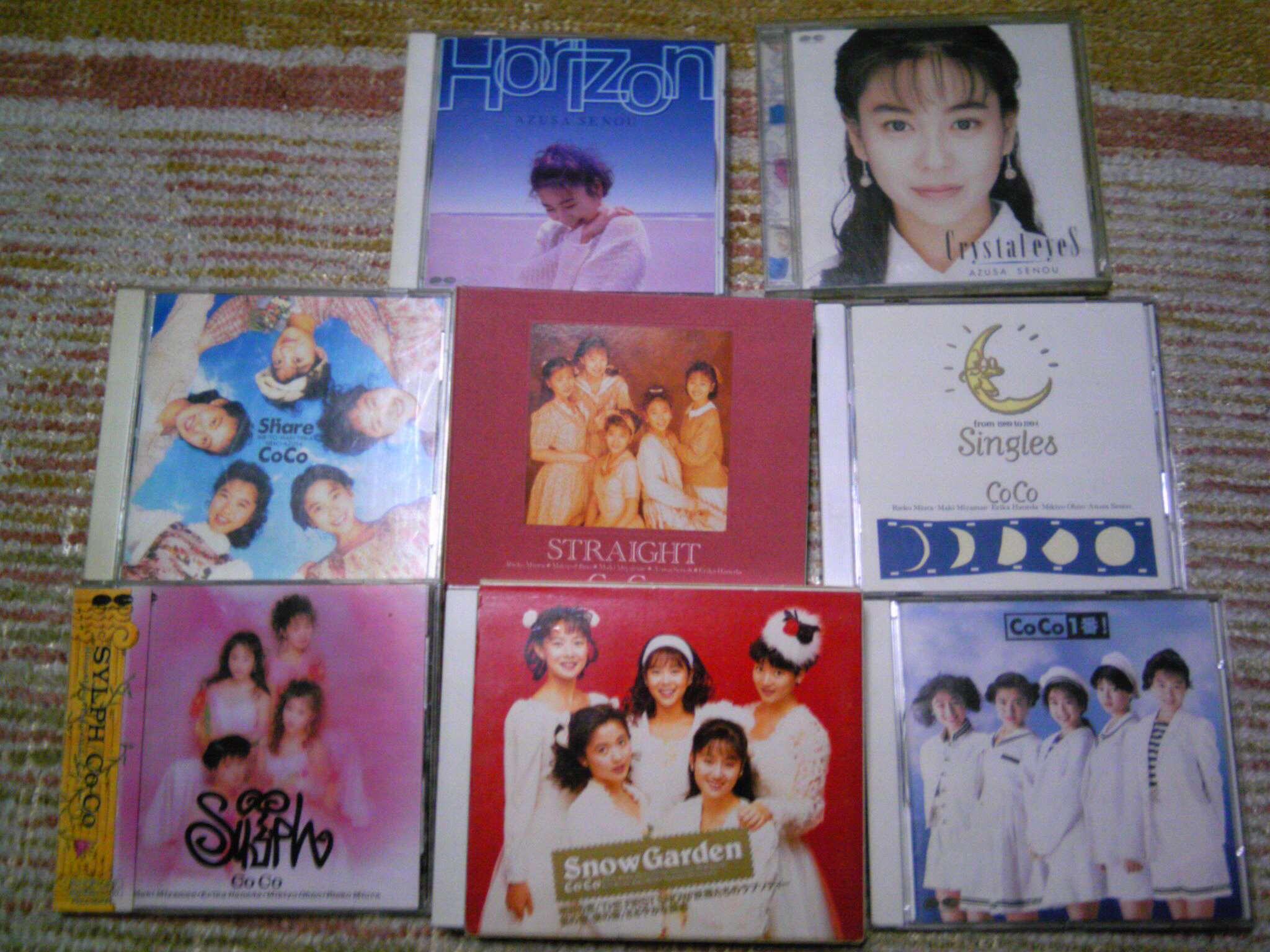 CoCo (アイドルグループ)の画像 p1_15