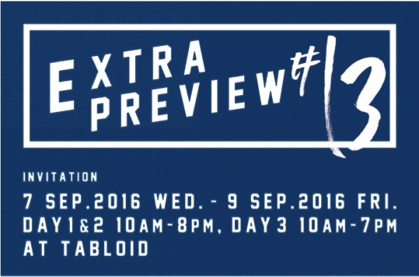 extra_preview_#13