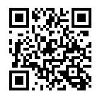 QRコード_サンプルバーコード