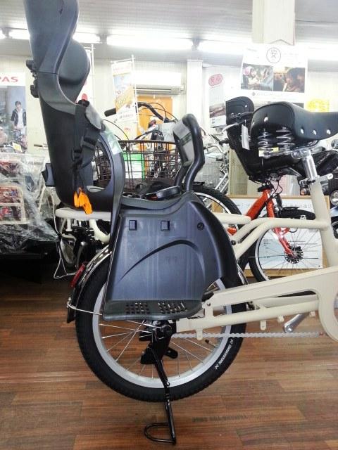 自転車の 自転車 チェーン 錆びにくい : ... 自転車に | サイクルハウス