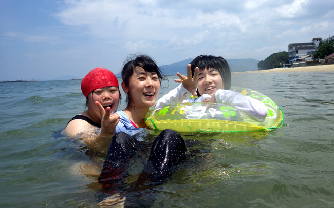 26副島-(2).jpg
