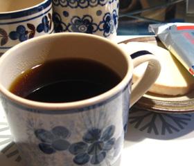 コーヒーココア.net