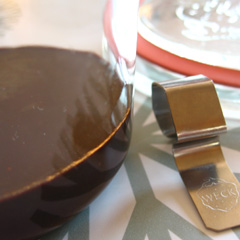 コーヒーココア.net COCOA
