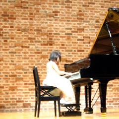 コーヒーココア.net piano ピアノ発表会
