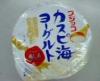 セブンで購入¥180