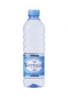 可愛らしいボトルデザイン