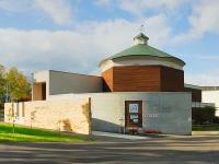 西美の杜美術館