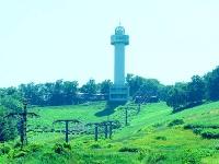ニコラスタワー