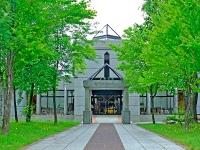 東川文化ギャラリー