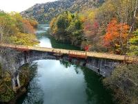 第3音更川橋梁